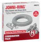 Hercules Johni-Ring